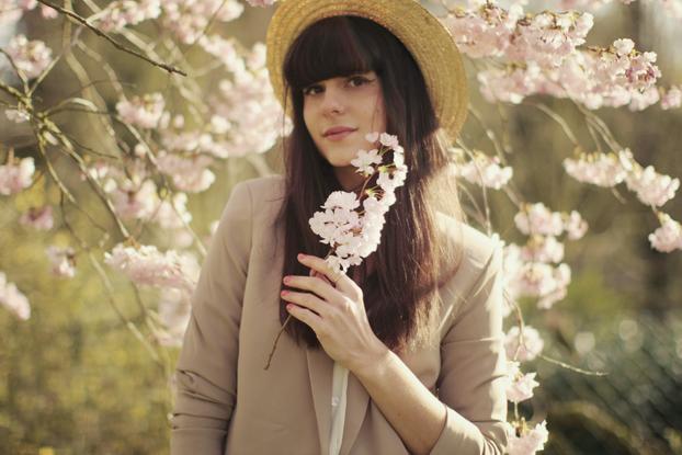 petals-04