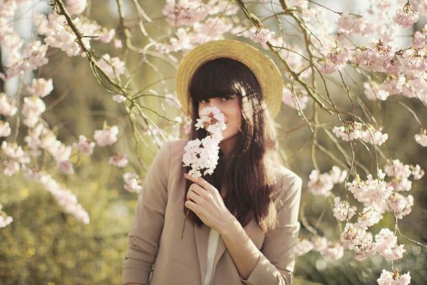 petals-05