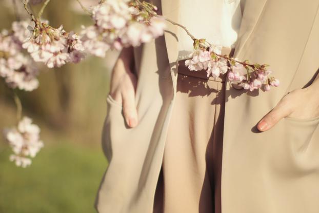 petals-07