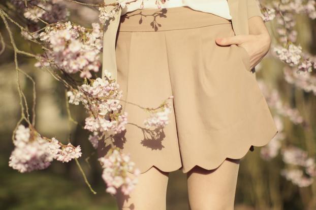 petals-08