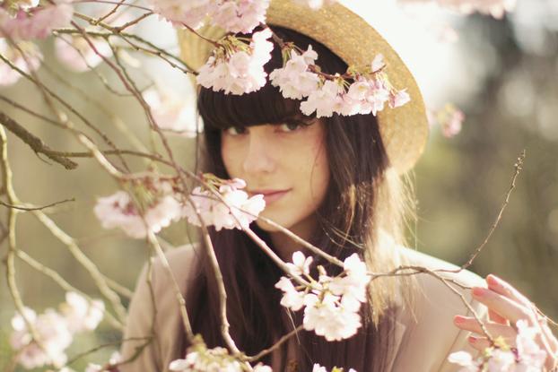 petals-14