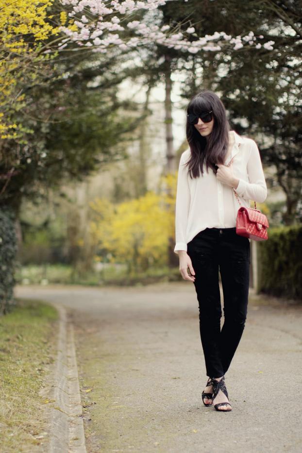 siwy-jeans-2