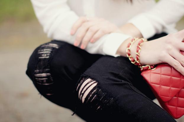 siwy-jeans-3