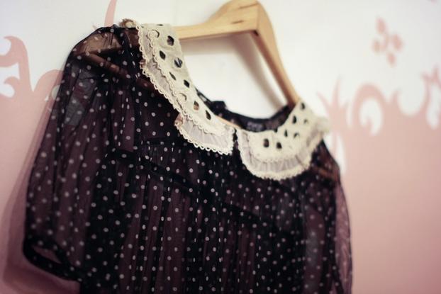 topshop-blouse