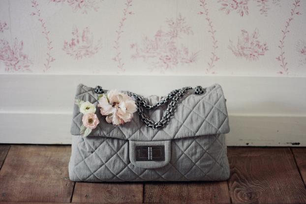 chanel-giant-bag