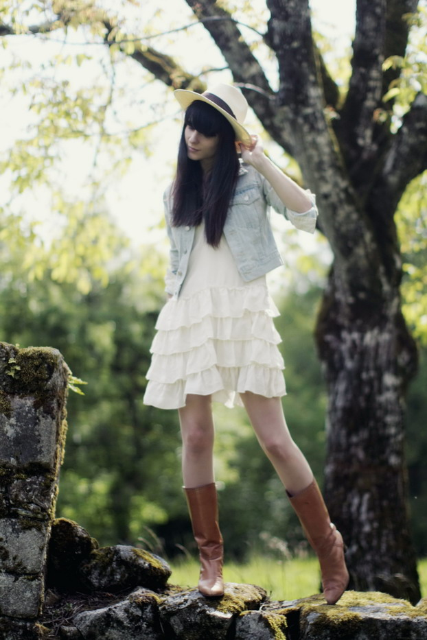 cow-girl-03