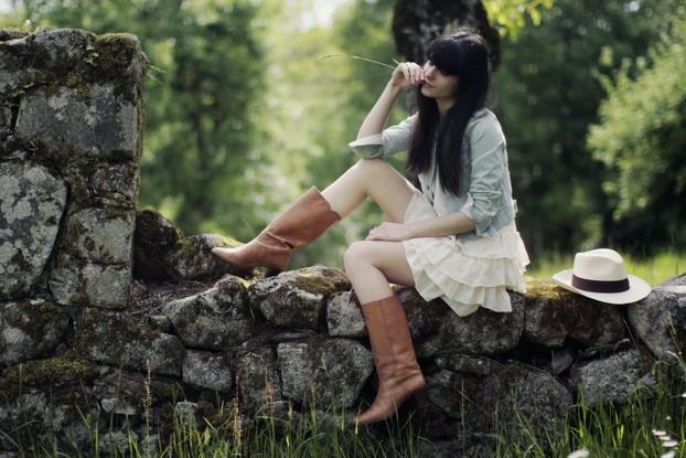cow-girl-04