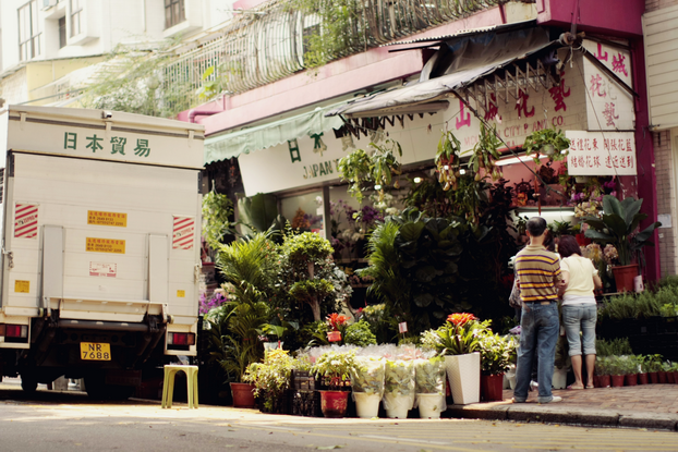 hong-kong-flower-market-07