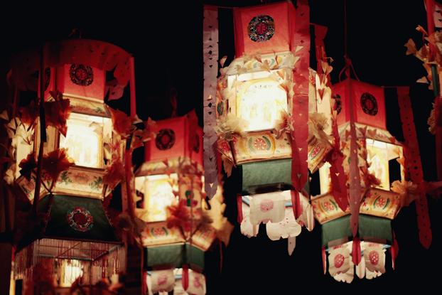 hong-kong-museum-of-history-01