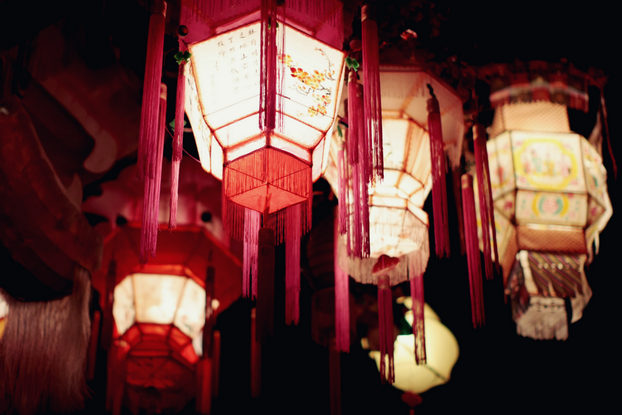 hong-kong-museum-of-history-08