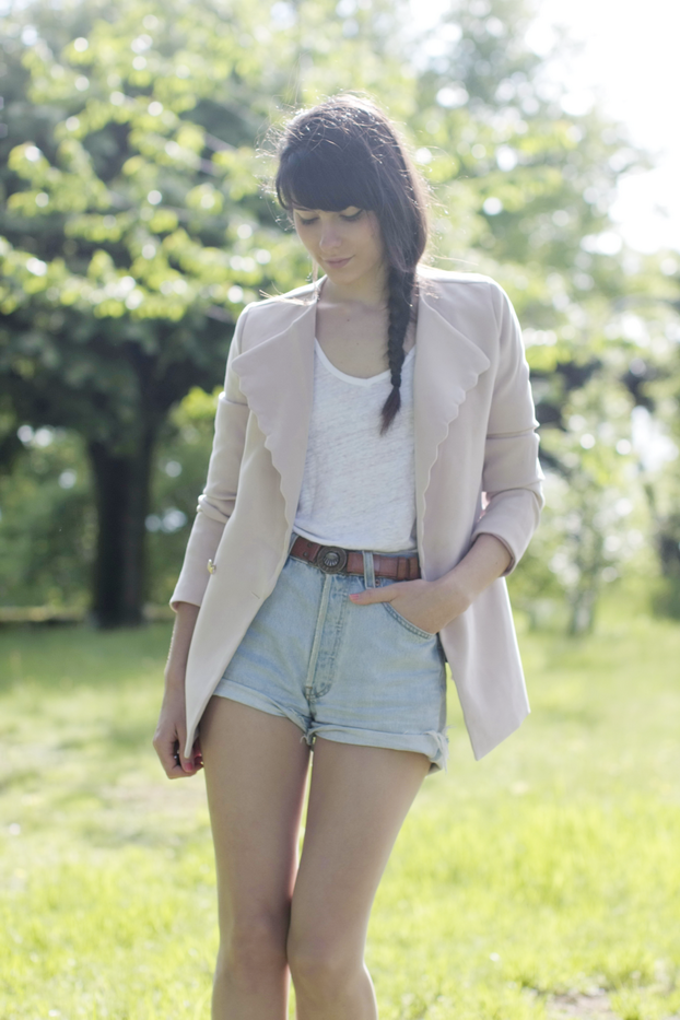 vintage-shorts-01