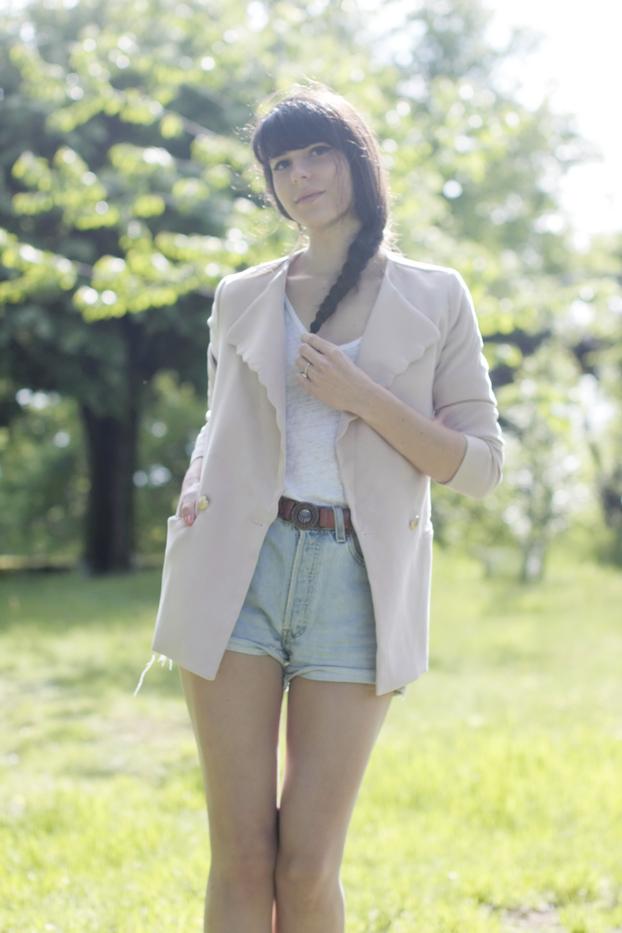 vintage-shorts-02