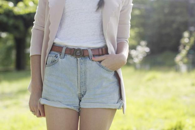 vintage-shorts-03