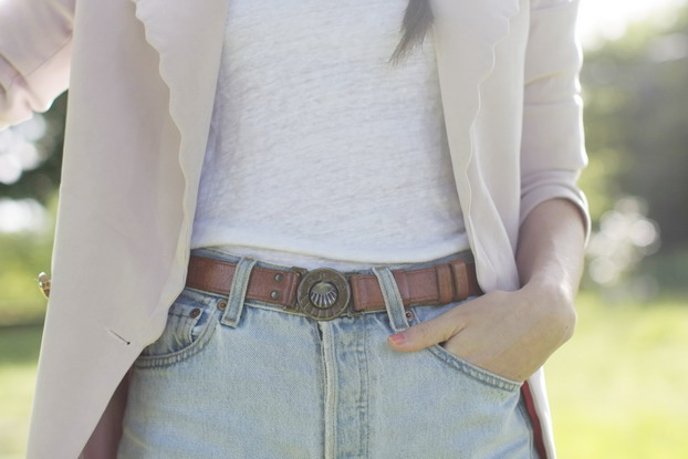 vintage-shorts-04