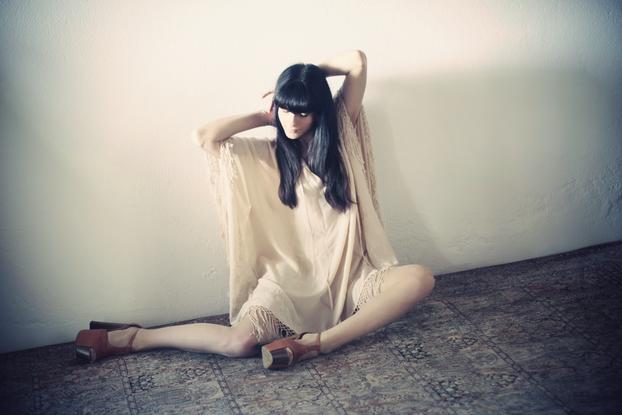 hippie-poncho-03