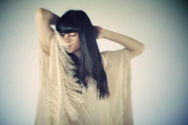 hippie-poncho-08
