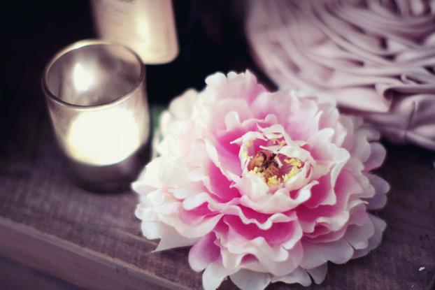 hm-flower