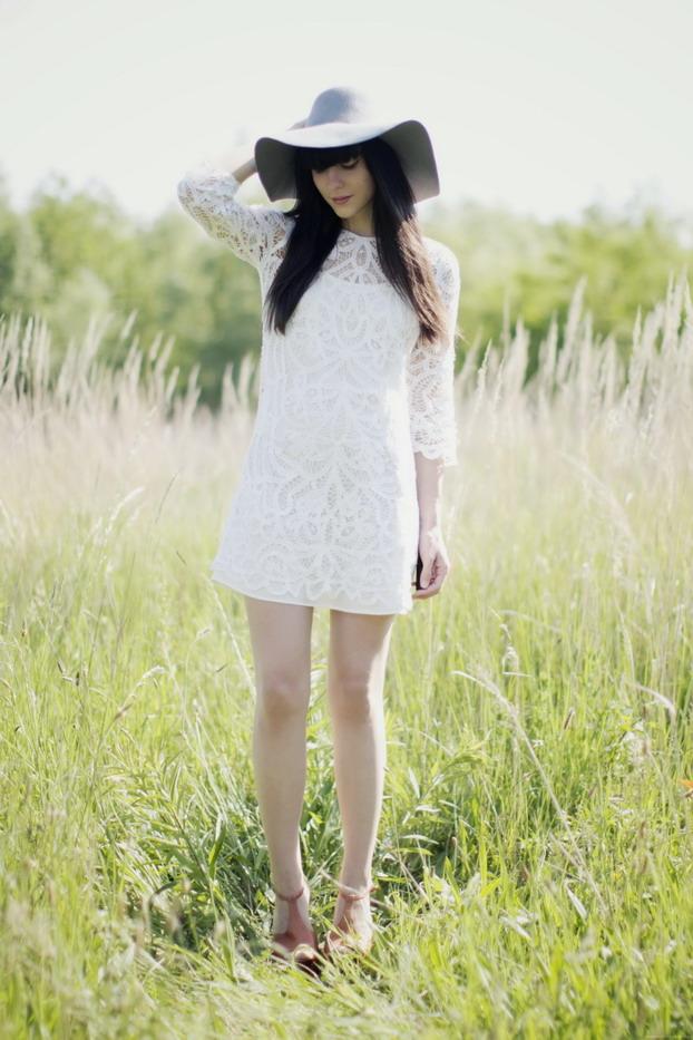 mango-dress-05