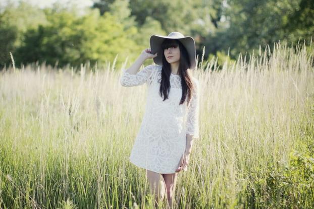 mango-dress-06