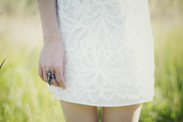 mango-dress-07