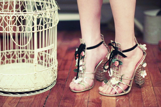 ysl-heels-02