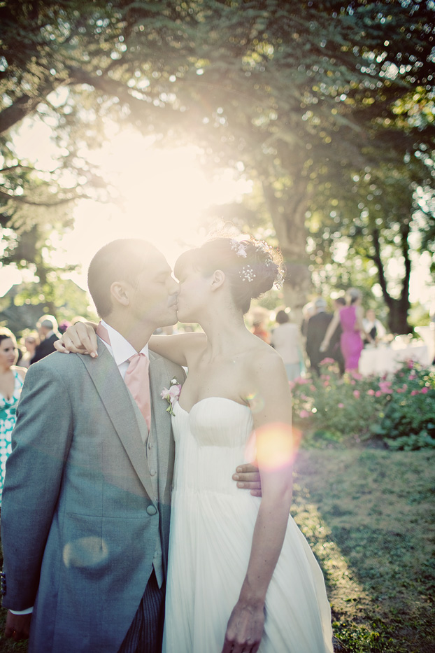 marianne-taylor-alix-manu-wedding-02