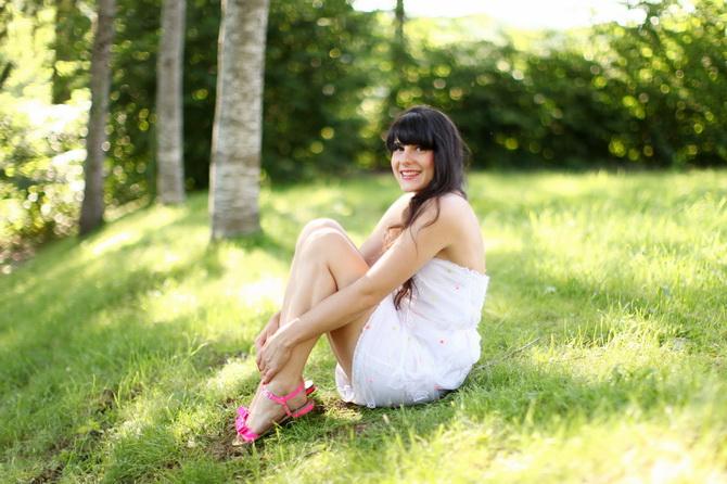 http://www.thecherryblossomgirl.com/wp-content/uploads/2012/09/Manoush-04.jpg