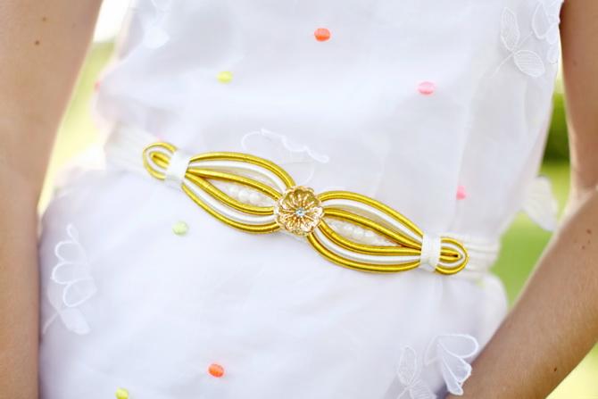 http://www.thecherryblossomgirl.com/wp-content/uploads/2012/09/Manoush-07.jpg