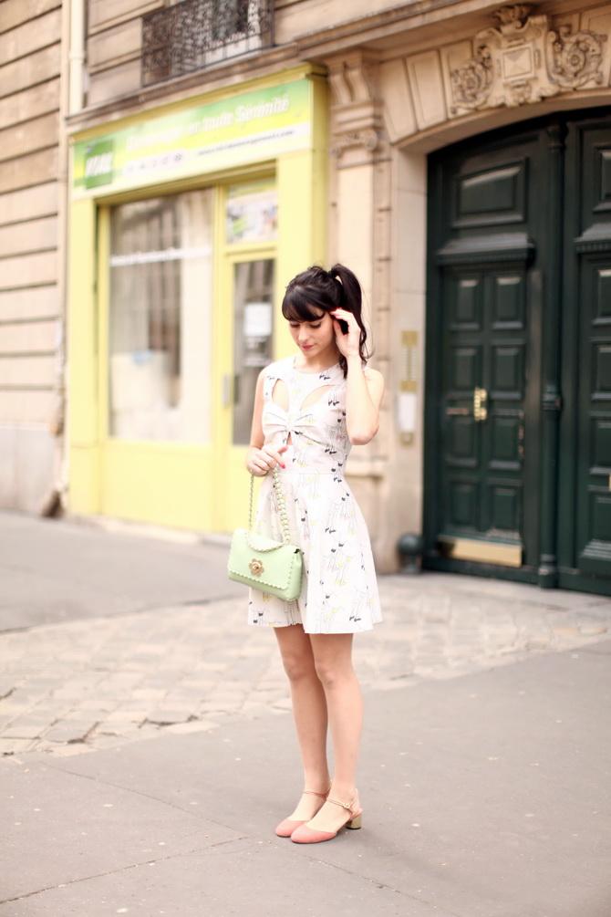 It's Okay My Dear legs dress 03