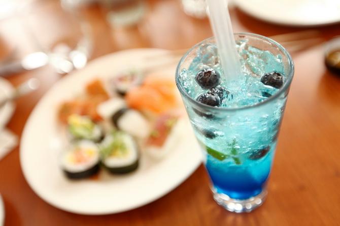 Blue Lagoon 02