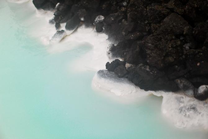 Blue Lagoon 08