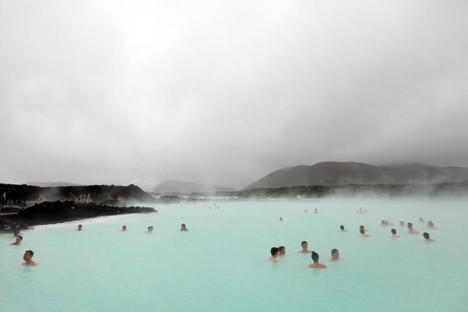 Blue Lagoon 09