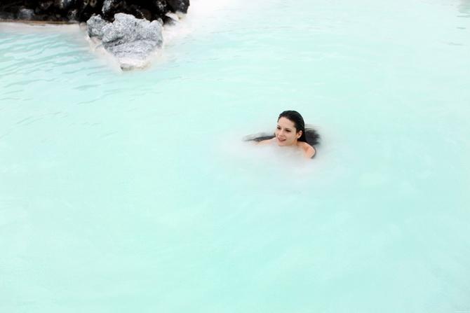 Blue Lagoon 20
