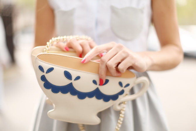 Cup of tea 06