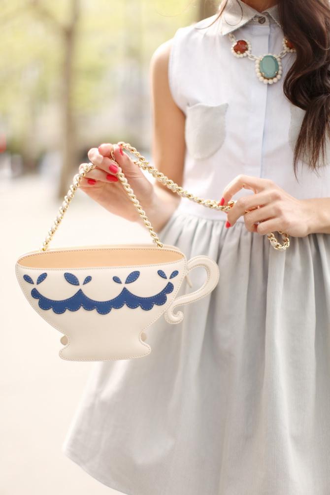 Cup of tea 07