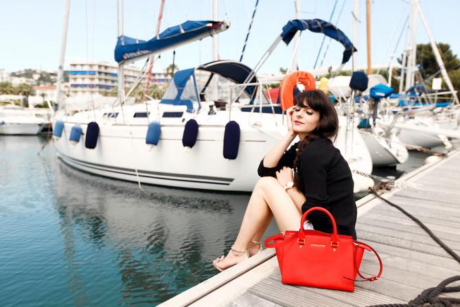 MK Cannes 07