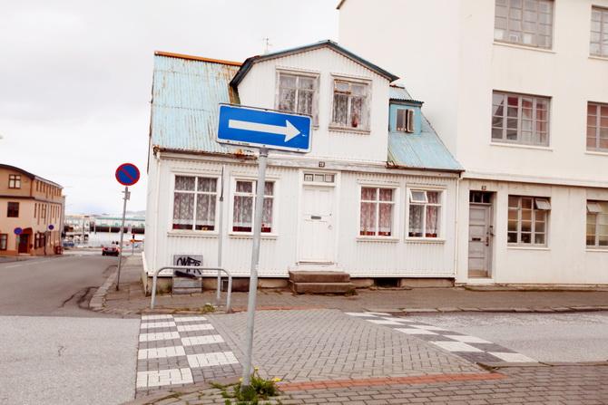 Reykjavik 13
