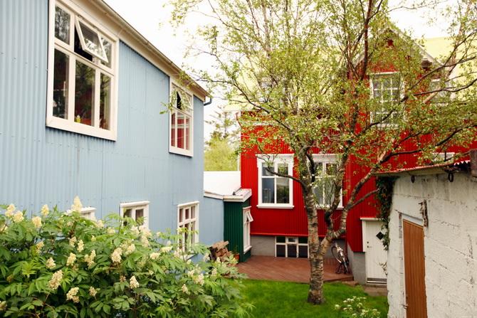 Reykjavik 22