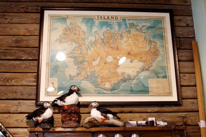 Reykjavik 34