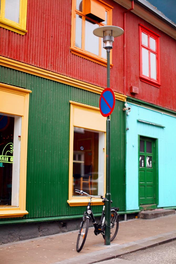 Reykjavik 37