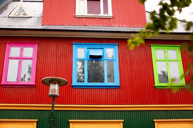 Reykjavik 38