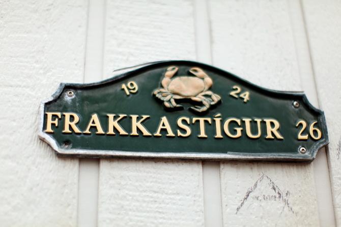 Reykjavik 44