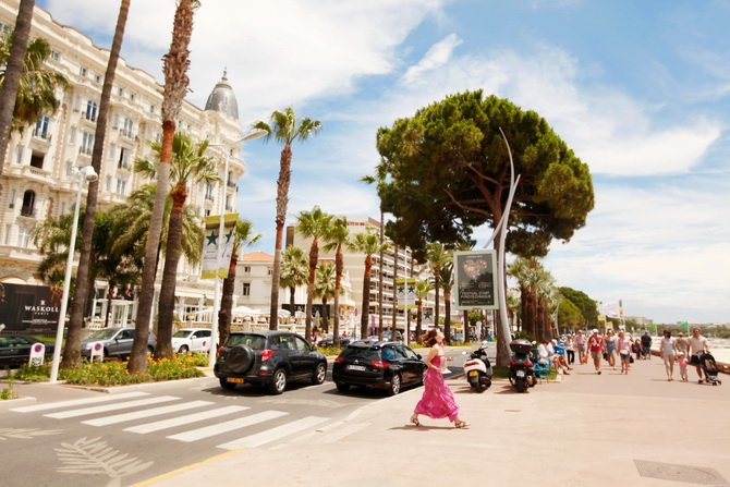 cannes 20