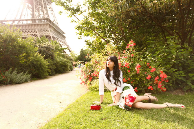 Tour Eiffel 02