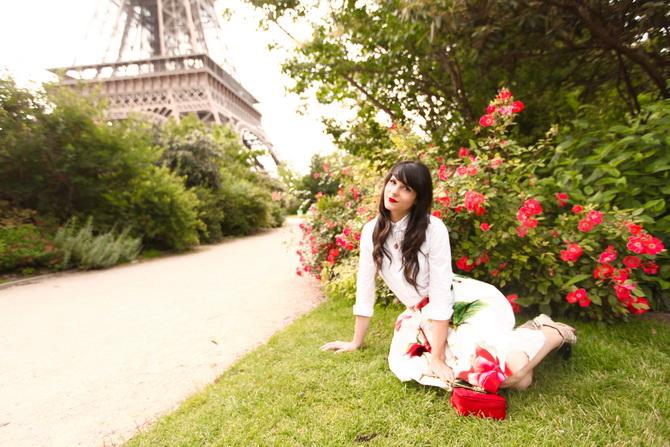 Tour Eiffel 03