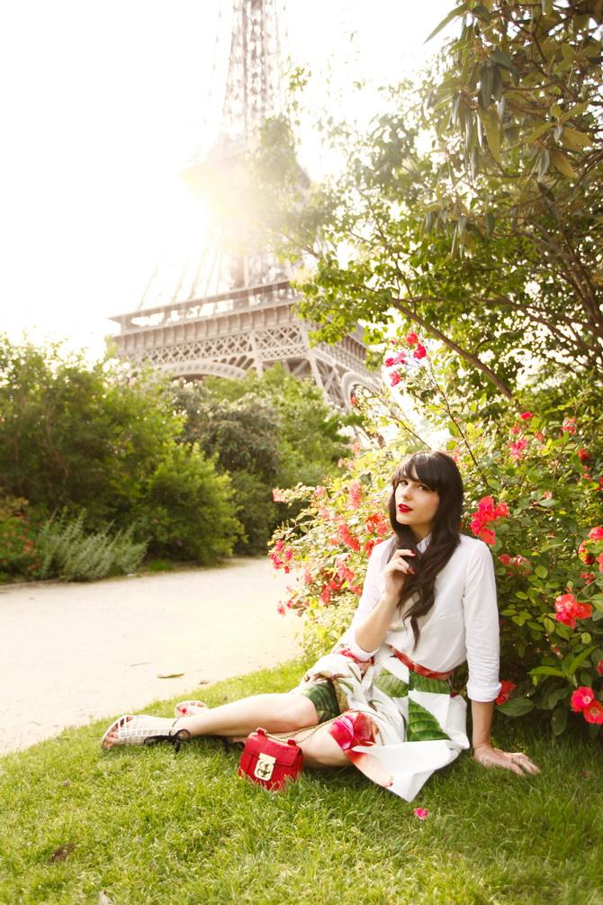 Tour Eiffel 06
