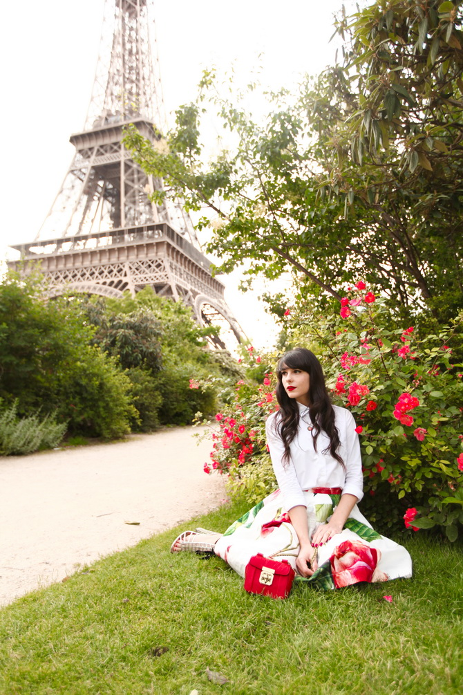 Tour Eiffel 07