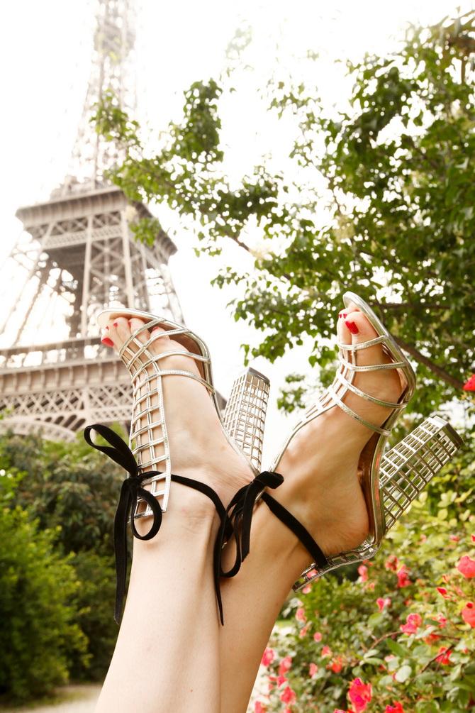 Tour Eiffel 20
