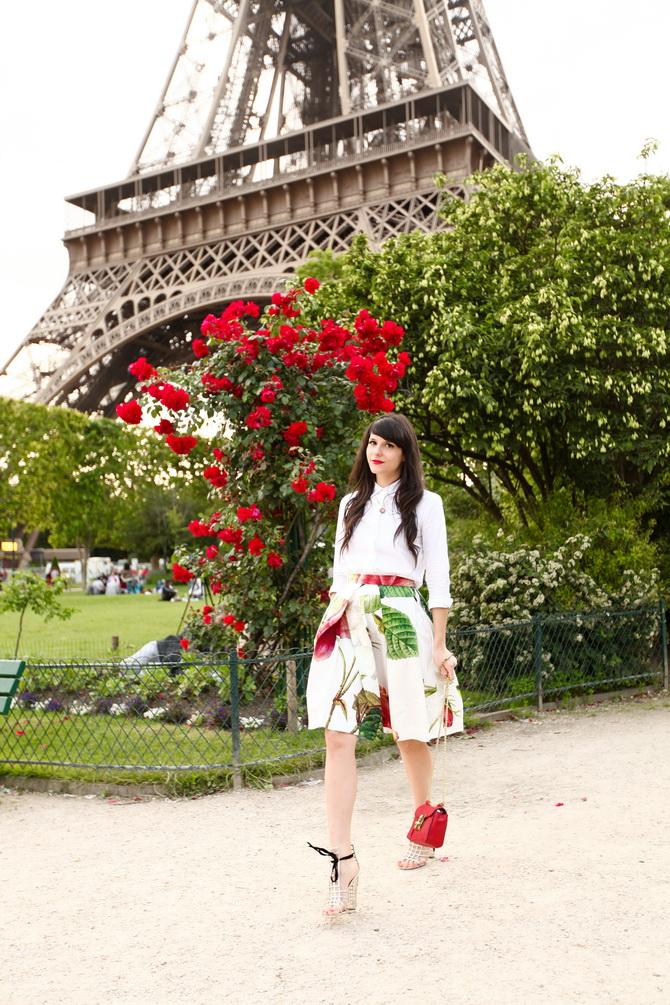 Tour Eiffel 26