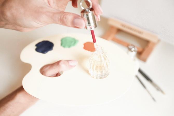 Paint a Scent 13